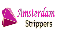 Amsterdam Strippers