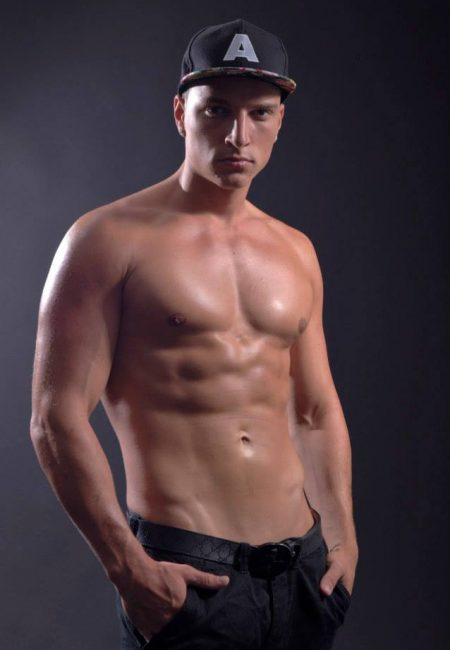 Hire Amsterdam stripper huren Jay2, stripper in Amsterdam, hire stripper in Amsterdam, 1